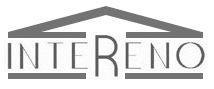 Intereno - Schildersbedrijf